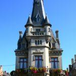 Hôtel de Ville de FISMES