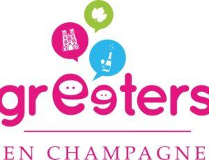 _logo_coul_greeters_en_champagne_2016_05