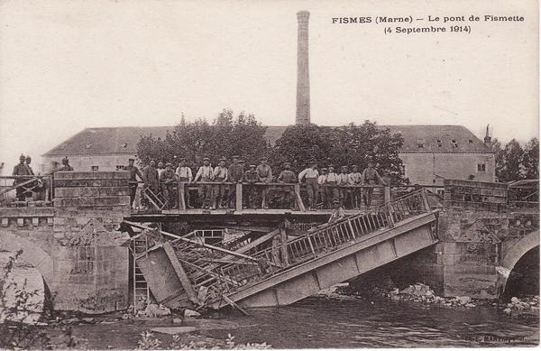 Pont Mémorial Fismes Guerre 14-18 (4)