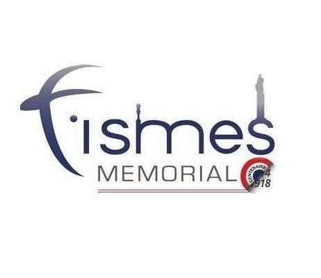 fismes mémorial 18